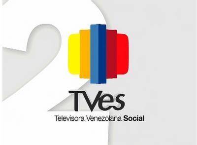 TVes Televisora Venezolana Social